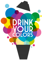 Drink Your Colors