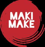 Maki Make